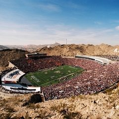 Univeristy_of_Texas_at_El_Paso_-_Sun_Bowl
